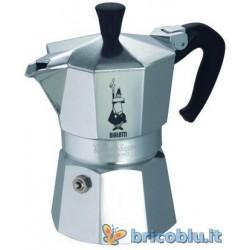 CAFFETTIERA BIALETTI 1TZ