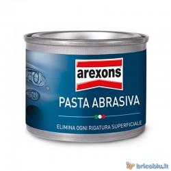 PASTA ABBRASIVA ML150 AREXONS