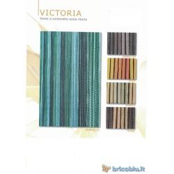 TENDA BALCONE VICTORIA 125X240 SOLE