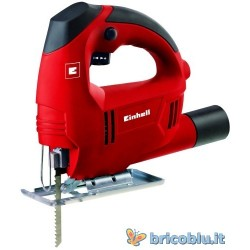 SEGHETTO ALTERNATIVO EINHELL TC JS 60