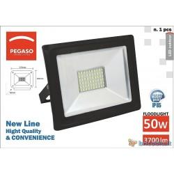 LED FARO 50W 4000K PN207
