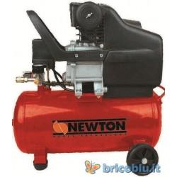 Compressori generatore di corrente brico blu for Paranco elettrico brico