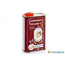 GOMMALACCA VERNICE CHIARA LT 1 C832